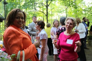 2015-05-07 Friends of Compiegne Raleigh IMG_2296