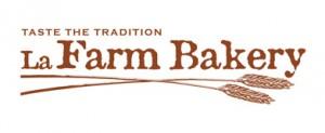 LaFarm-logo-(CMYK)
