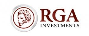 RGA_logo_2-5-14