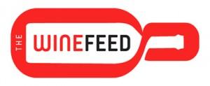 winefeed.horizontal.logo